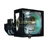PANASONIC原廠投影機燈泡ET-LA097 / 適用機型PT-L797U
