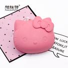帕瑞詩Hello Kitty沐浴綿1入 ...