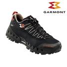 GARMONT 女款GTX低筒越野疾行健走鞋9.81N.AIR.G. 2.0 WMS 002498 / GoreTex 防水透氣 米其林大底 越野跑