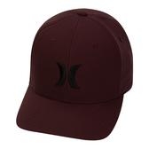 Hurley  M HRLY DF OAO HAT BLACK/(WHITE)  棒球帽-DRI-FIT-(男/女)