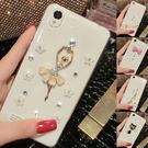 vivo Y81 NEX V9 X21 V7+ V7 多圖款女王系列 手機殼 水鑽殼 客製化 訂製