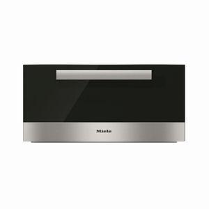 德國 Miele 米勒 ESW6229  暖盤熟食保溫機【零利率】