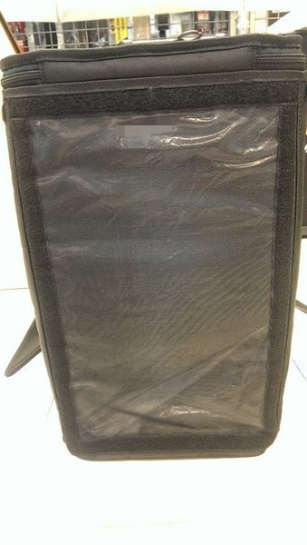 【金聲樂器】Phonic Jubi 12A Lite 專用袋 ROXE