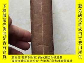 二手書博民逛書店ELEMENTS罕見OF ANALYTIC GEOMETRY【英