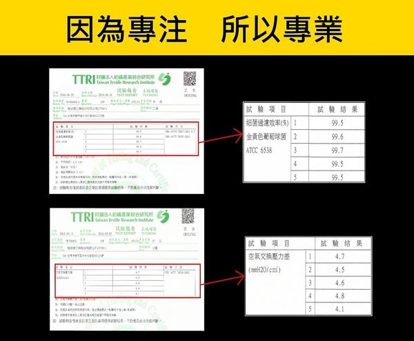 【台灣製造MD雙鋼印】黑色-MIT成人醫用平面口罩 (50入/盒) (贈3入口罩布套) 檢測通過 【AG06012】