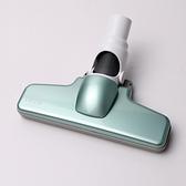 TECO東元 手持無線鋰電吸塵器 XYFXJ601配件:地板刷