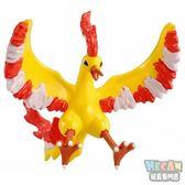 精靈寶可夢 Pokemon GO 火焰鳥 EX69 神奇寶貝 13711