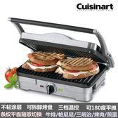 麪包機多功能牛排機家用帕尼尼機三明治機煎烤機漢堡機igo220v爾碩數位3c