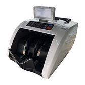 【高士資訊】LJ C-600+ 多國幣別 防偽 點驗鈔機 驗鈔機 C600