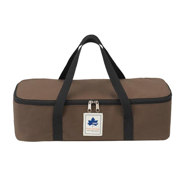 [logos] 營具裝備袋 (LG71996523)