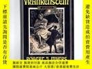 二手書博民逛書店罕見稀缺,1975年出版,科學怪人的十字架,精裝Y351918 ROBERT MYERS 如圖 出版1975