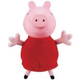 粉紅豬小妹Peppa Pig 臉紅有聲佩佩豬