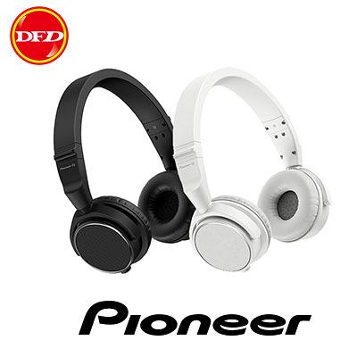現貨 PIONEER 先鋒 HDJ-S7 DJ 監聽耳機 公司貨