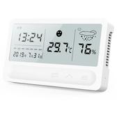 家用溫度計室內