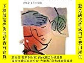二手書博民逛書店Receiving罕見The Gift Of Friendship-接受友誼的禮物Y436638 Hans S