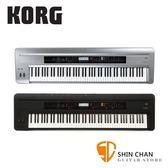 KORG KROSS 88 88鍵 可攜式合成器/鍵盤工作站【Music Workstation】