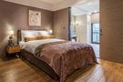【飯店床寢】金色甜夢床 雙人床加大 上墊 天成飯店集團
