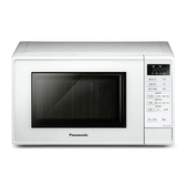 【Panasonic國際牌】20L微電腦微波爐NN-ST25JW