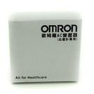 歐姆龍OMRON血壓計專用變壓器(適用H...
