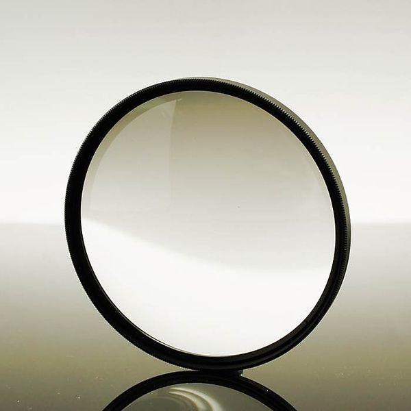 又敗家@Green.L綠葉67mm近攝鏡片放大鏡(close-up+4濾鏡)Macro鏡Mirco鏡窮人微距鏡片增距境近拍鏡