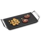 Electrolux 瑞典 伊萊克斯 Infinite Grill 感應爐專用鐵板烤架 (配件)【零利率】