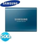 SAMSUNG三星 SSD Por SS...