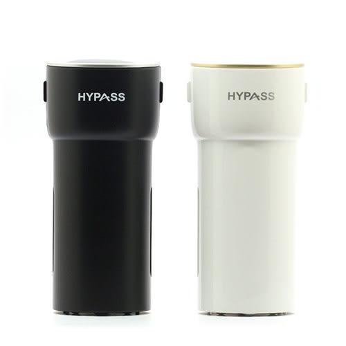 【海帕斯】空氣瓶子-車用空氣清淨機