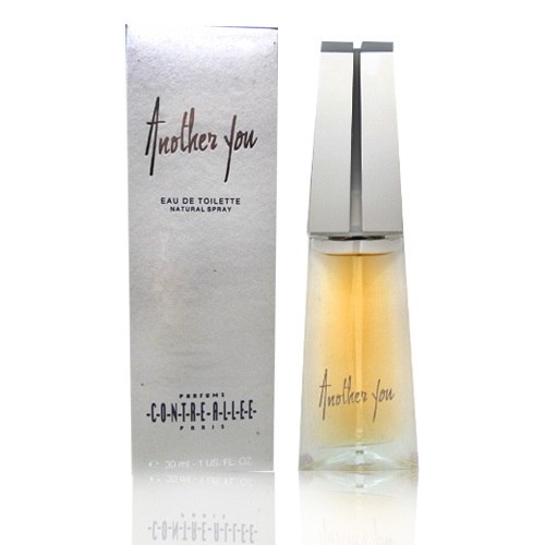 Contre Allee 宮黛 Another You 想念你淡香水30ml【UR8D】