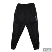 NIKE 男 AS M NSW JDI PANT WVN Q5 運動棉長褲 - CI9161010