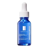 理膚寶水多容安舒緩保濕修護精華20ml 保存期限2022.3【安心小藍瓶】