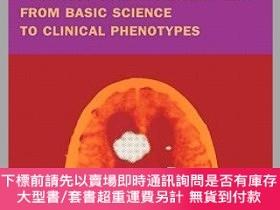 二手書博民逛書店預訂Tuberous罕見Sclerosis Complex - From Basic Science To Cli