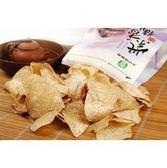 免運(超商取貨)~九包~紫香御品香芋片(另有芋頭米粉)---大甲區農會