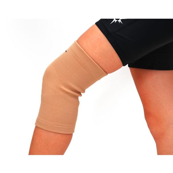 [凱威]KW0869彈性運動保護膝蓋髕骨護膝套護具