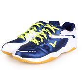 VICTOR A190系列 男專業羽球鞋-4E(羽毛球 勝利 寬楦≡體院≡