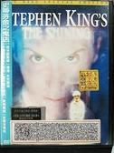挖寶二手片-D06-059-正版DVD-電影【史蒂芬金之鬼店】-蕾貝嘉狄摩尼 史蒂芬微娓韋柏 海報是影印
