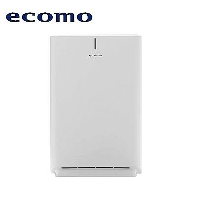 ecomo 空氣清淨機 AIM-AC30 台灣製 公司貨保固 PM2.5感知器 三合一HEPA濾網