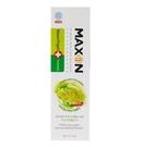 韓國製 NAVI 亞馬遜綠蜂膠修護牙膏