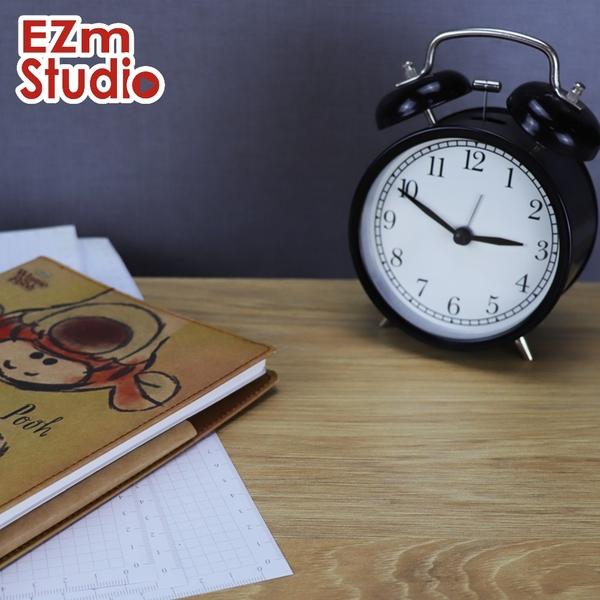 《EZmStudio》自然山核桃木紋3D同步壓紋商品陳列/攝影背景板40x45cm 網拍達人 商業攝影必備