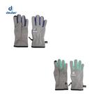 [deuter] 中性polartec保暖手套(DE-A1405)