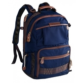 【EC數位】VANGUARD 精嘉 HAVANA BL 好旅者 48 BL 相機包 後背包 雙肩包 可放 相機 單眼筆電