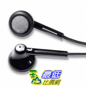 [106美國直購] Livescribe Sky/Echo 3D Recording Headset 錄音耳機