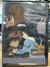 挖寶二手片-B04-正版DVD-動畫【名偵探柯南:變小的名偵探/電影版】-日語發音(直購價)海報是影