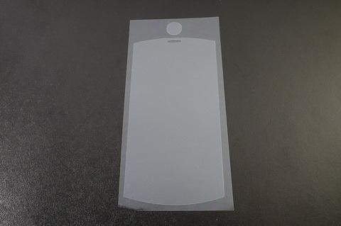 手機螢幕保護貼 Acer Liquid mini 亮面