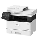 【高士資訊】Canon 佳能 imageCLASS MF449x 黑白 雷射 多功能 事務機 公司貨