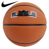 【LAKEIN運動網】║NIKE║NIKE LEBRON ALL COURTS -7號籃球