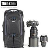 ◎相機專家◎ ThinkTank 健行者後背包 PRO 相機後背包 TT476 TTP476 SW476 公司貨