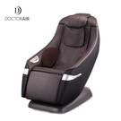 【DOCTOR AIR】MC-02 中型按摩椅(按摩沙發)加贈3D眼部按摩器EM-03