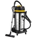 [ 家事達 ] 【順帆- WDS-60】60L工業型乾濕兩用吸塵器