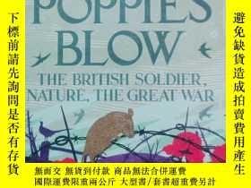 二手書博民逛書店Where罕見Poppies BlowY266176 John