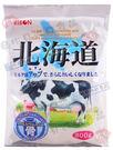 《松貝》立夢北海道牛奶半生飴300g【4903316430232】cb8